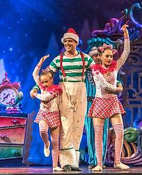 acrobats_cirque_du_soleil_christmas_show