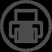 icone - imprimante.png