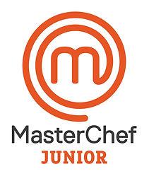 Masterchef-junior-logo.jpeg