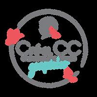CreaCC Graphics - logo.png
