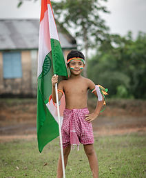 boy-holding-a-flag-of-india-2802368.jpg