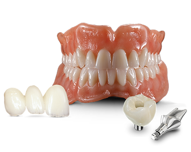 Full-Service-Dental-Lab.png