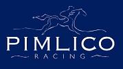 Pimlico Blue Logo.png