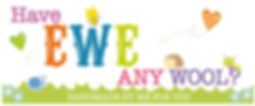 WLD---Have-Ewe-Any-Wool---Web-Logo-Large