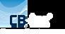 cb-tec-logo.png