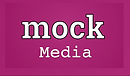 mock media.png