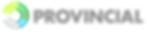 Provincial_Logo.png