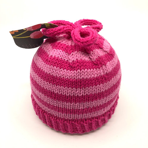 Bagpuss Hat
