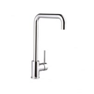 SC TAP 007 is an Arched Neck, Single Lever, Swivel Tap