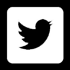 twitterlogo-13.png