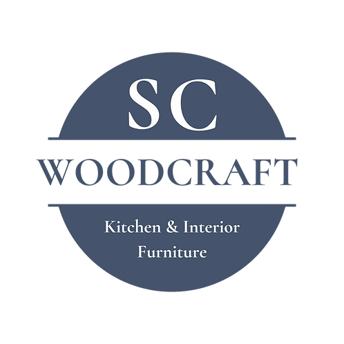 SC Woodcraft Gift Voucher