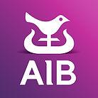AIB_LOGO_PRIMARY_CORE_RGB.jpg