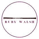ruby walsh-2.png