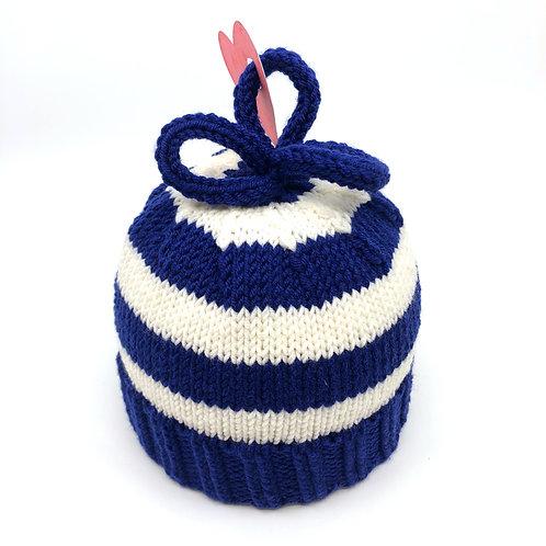 Parisien Hat