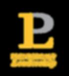 Logo-transparentyellow2.png
