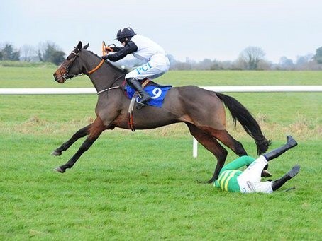 Gua Du Large another for Blackmore and de Bromhead