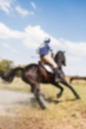 person-horseback-riding-outdoors-1524620