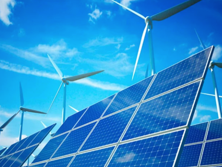 """Angaza Partner with """"5 lessons for the renewable energy sector from the SpaceX launch"""""""