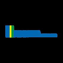 exhibitor_rwanda-development-board.png