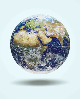 globe angaza1.jpg