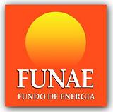 logo-funae.png