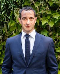 Michael Liebreich, founder and former CEO of Bloomberg's New Energy Finance, to join Ignite Power
