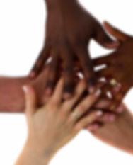 hands angaza1.jpg