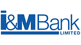 im-bank-limited-vector-logo.png