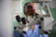 eyecare africa1.jpg