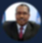 Screen Shot 2019-06-13 at 17.52.28.png