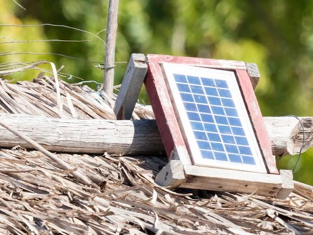 """""""Ignite Power reaches 5,000 homes with solar kits in two months"""""""