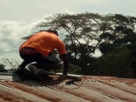 GreenLight Planet Supplies 50,000 Sun-King Solar Home Systems to Ignite Power Rwanda
