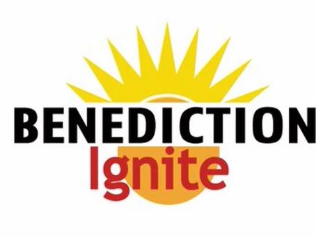 Rwanda's Benediction Cycling Team Gets New Sponsor with 'Ignite Power'