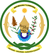 government-of-rwanda-logo-B4F017FF05-see