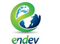 endex.png