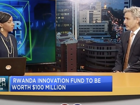 Rwanda launches fund to boost research led innovation