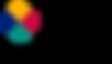 sida_logo_color_text_eng.png