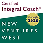 NVW badge-2020.png