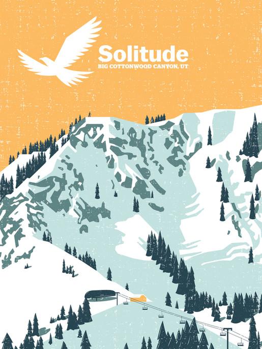 solitude-6.jpg