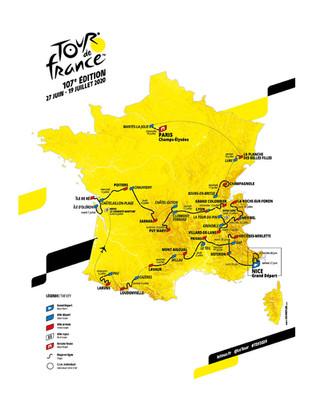 tdf trip packet map