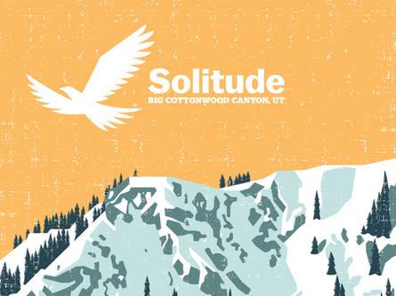 solitude-4.jpg