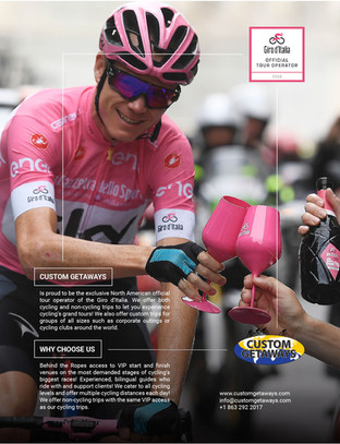 giro velo news ad page 2019