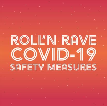 roll_n_rave-8.jpg