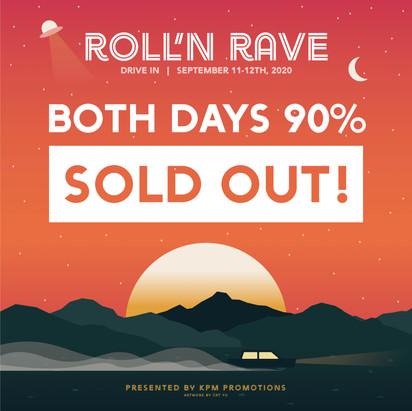 roll_n_rave-6.jpg
