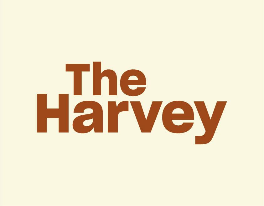 the_harvey-1.jpg