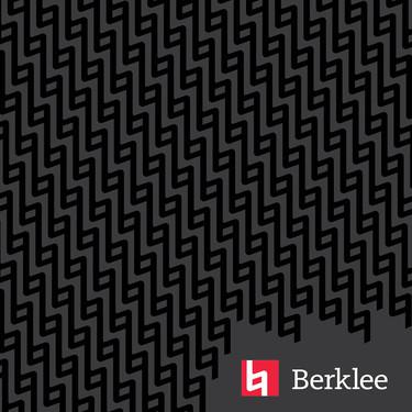 berklee-1.jpg