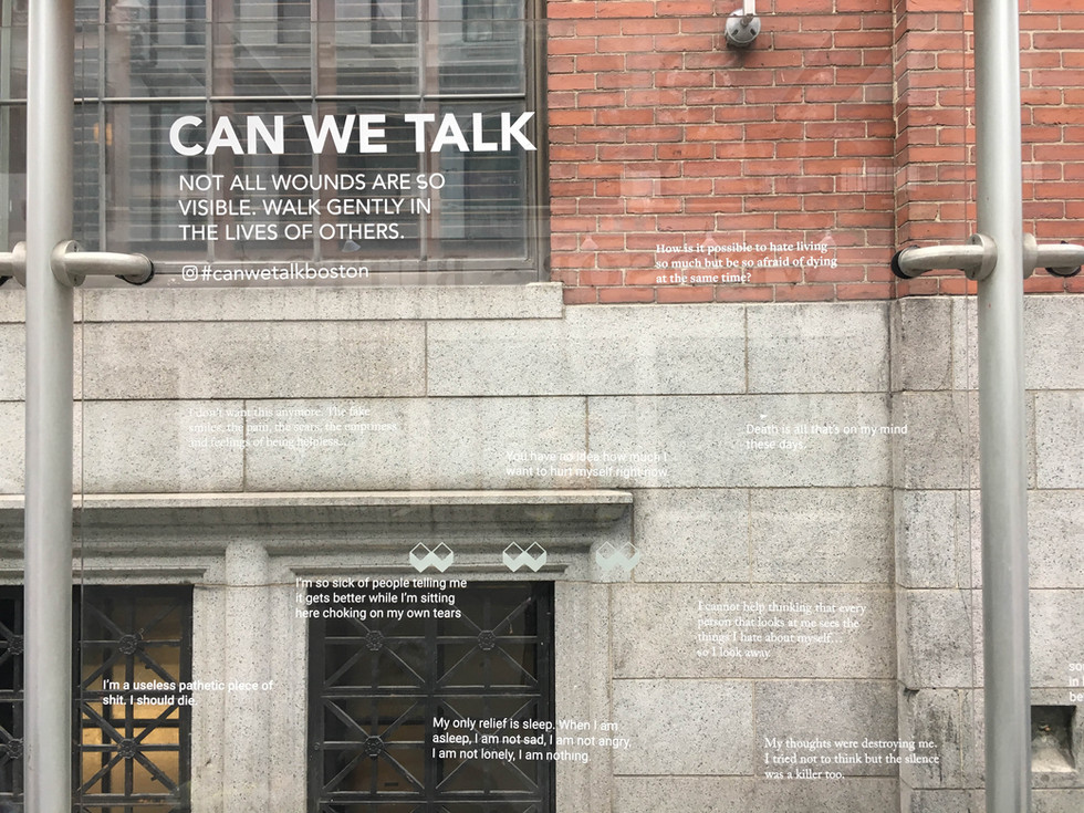 can we talk_boston-4.jpg