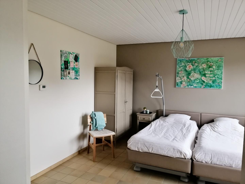 slaapkamer-zorghuis-4.jpg