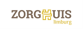 Zorghuis logo witte achtergrond.png