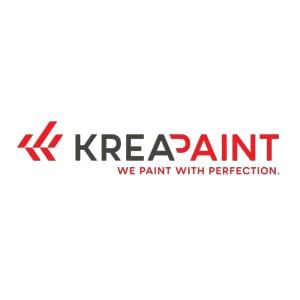 kreapaint-logo.jpg
